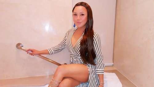 victoriajewel  (25 gadi)